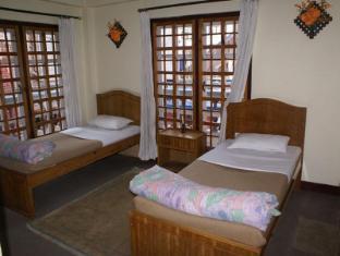 Hotel Red Planet Kathmandu - Guest Room