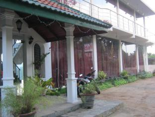 Hotel Neits | Sri Lanka Budget Hotels