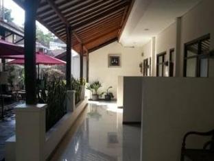 foto4penginapan-Hotel_Riau