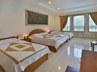 foto2penginapan-Hotel_Riau