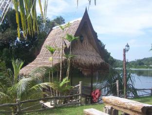bangpling nature resort