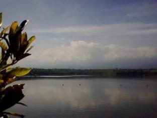 Villa Mirama Pasuruan - View