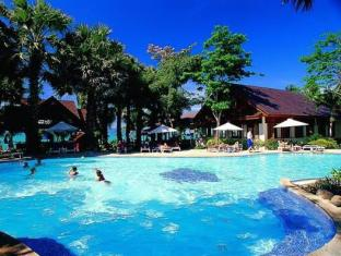 Nomads Paradise Resort, Koh Samui