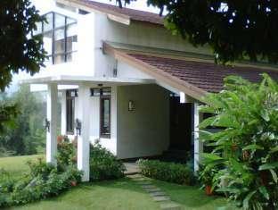 Alamat Hotel Murah Villa Saddak 2 Bandung