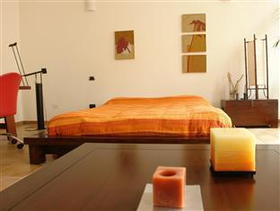 Casa Marina B&B Cagliari - Guest Room