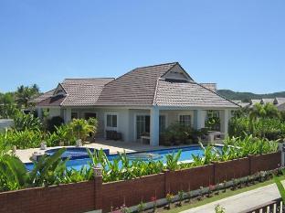 Villa Lotus Hua Hin