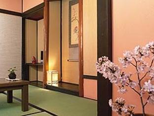【金山 ホテル】プチ旅館 いちふじ(Petit Ryokan Ichifuji)