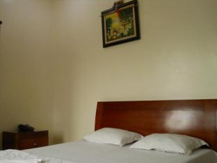 Giang Son Hotel 1 - Thanh Xuan Hanoi - Guest Room