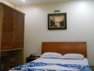 Giang Son Hotel 2 - Thanh Xuan Hanoi - Guest Room