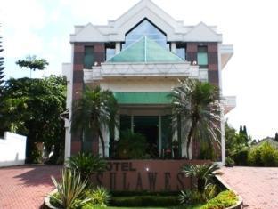 Foto Hotel Sulawesi Jember, Jember, Indonesia