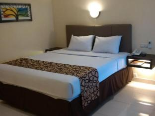 Hotel Pasuruan Pasuruan - Superior Room Single