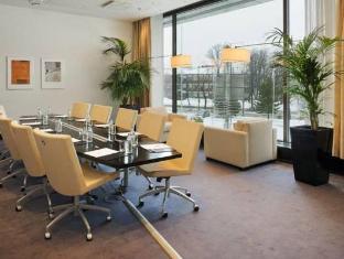 Crowne Plaza Helsinki Hotel Helsinki - Meeting Room