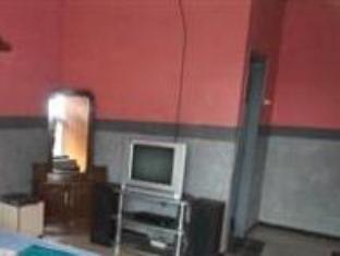 Villa Apple Pasuruan - Guest Room