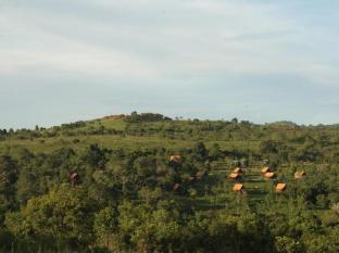 Nature Lodge 自然小屋