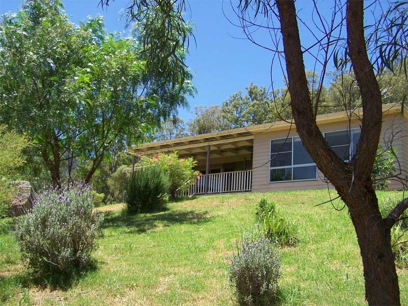Rosa House - Hotell och Boende i Australien , Hunter Valley