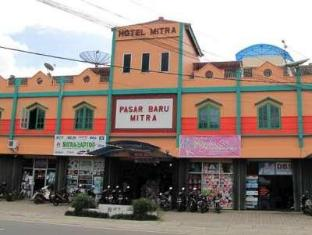 Mitra Hotel 米特拉酒店