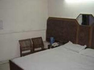 Hotel Swagat Palace New Delhi and NCR - Guest Room