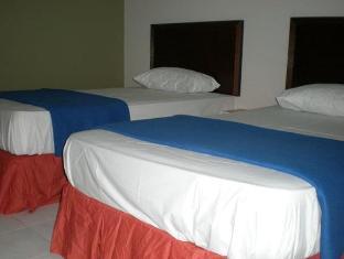 Melaka Raya Homestay Malacca / Melaka - Bedroom