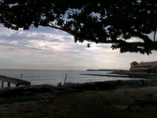 Melaka Raya Homestay Malacca / Melaka - View