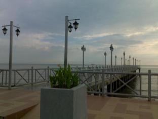Melaka Raya Homestay Malacca / Melaka - Neaby Beach