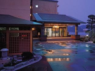 hotel Kochoran Hotel