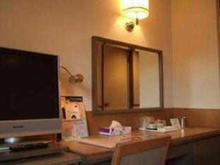 โรงแรม รัสโซ ซูซุกิโนะ  (Hotel Rasso Susukino)