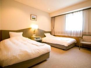 Odori Park hotel Hotel Rasso Susukino