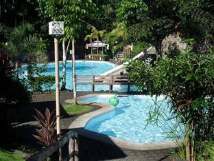 Spring Zone Resort