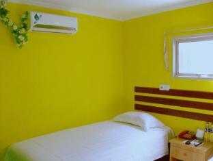 Alamat Hotel Murah Ru-Jia Indonesia Hotel Jakarta
