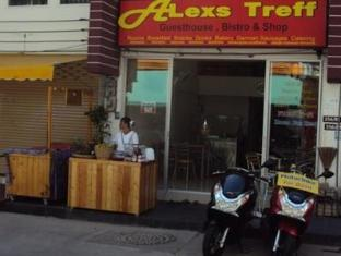 Alexs Treff Guesthouse