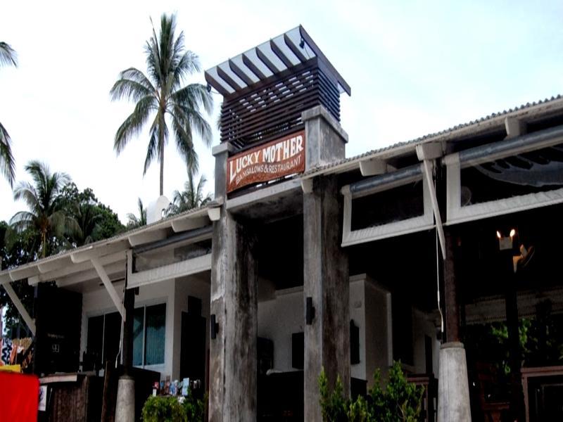 Hotell Lucky Mother Bungalow i , Samui. Klicka för att läsa mer och skicka bokningsförfrågan