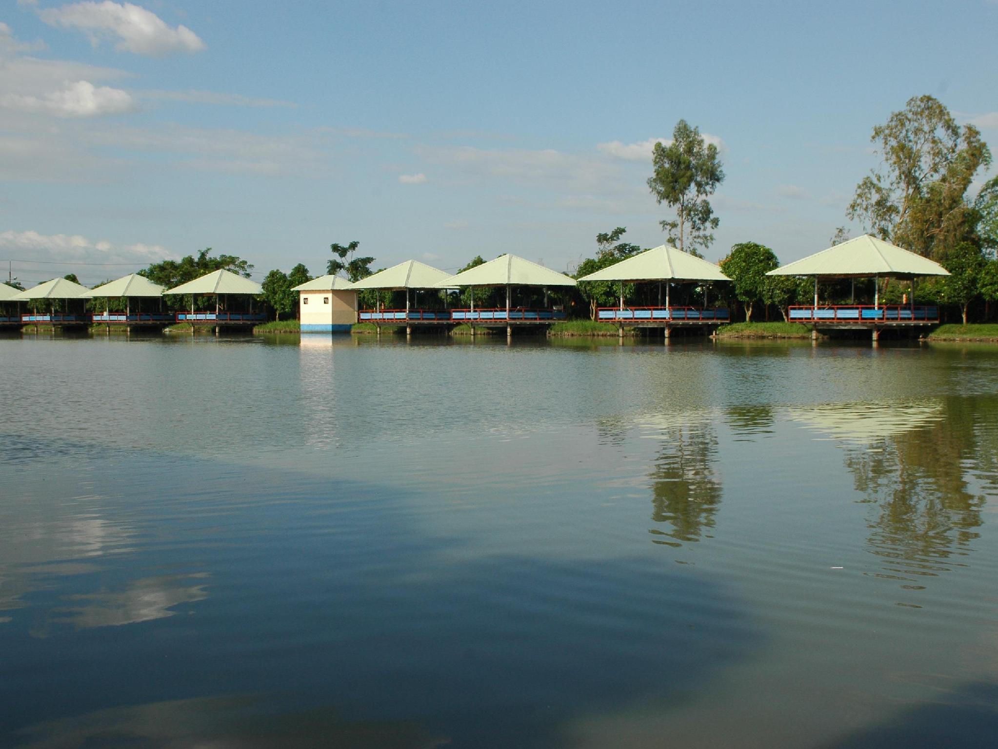 Thanh Long 2 Hotel - Hotell och Boende i Vietnam , Ho Chi Minh City
