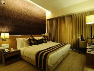 Salida Del Sol Hotel North Goa - Suite