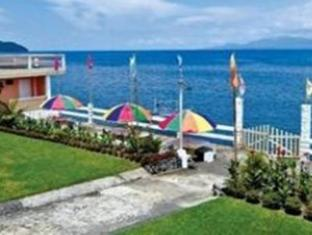 Capt. Mike's Beach Resort 迈克船长海滩度假村