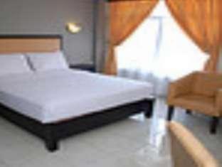 foto2penginapan-Hotel_Grand_Saraswati