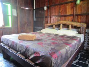 j & j guesthouse