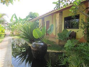 Hotell Sabaidee House i , Sukhothai. Klicka för att läsa mer och skicka bokningsförfrågan