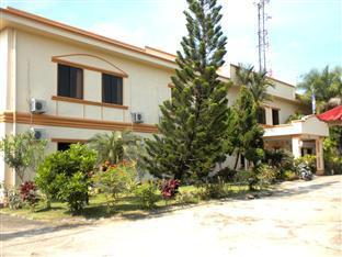 Koh Pich Hotel 夹岛酒店
