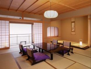 hotel Sankai Onsen Shyuku Kaifuu