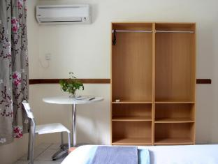 Morning Glory Guest House Kuching - Standard Double or Twin