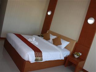sipruetthalai hotel