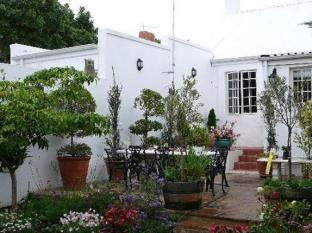 Belvedere Cottages & B&B | Cheap Hotels in Port Elizabeth South Africa