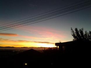 The Chocolate House B&B Cape Town - Sunrise