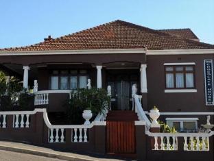 The Chocolate House B&B Cape Town - The Chocolate House B&B