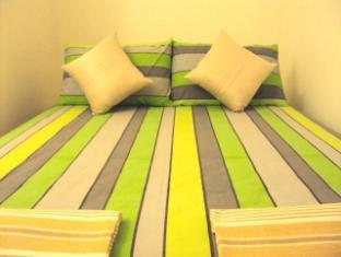 Mazz Homestay Colombo - Guest Room