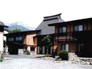 hotel Atarashiya Ryokan