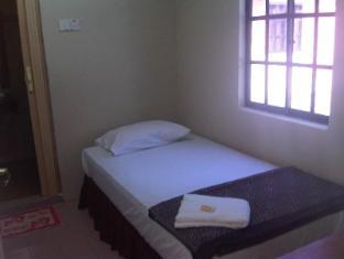 Senja Motel Penang - Guest Room