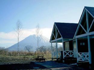 hotel Petit Cottage Route66 Niseko