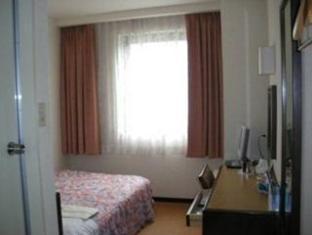 โรงแรม ซันไลท์ซับโปโร  (Hotel Sunlight Sapporo)