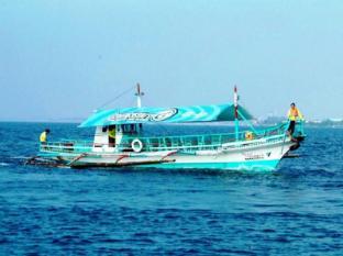 Paradise Island Park & Beach Resort Давао - Отдых и развлечения